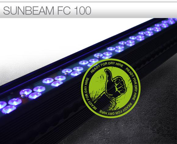 fc100