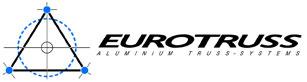 eurotruss_logo