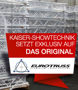 exklusiv_eurotruss