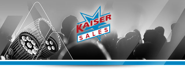 header sales